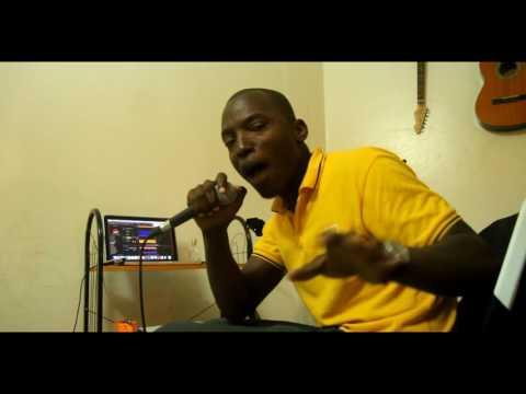 Rap Rango du Burkina Faso