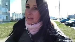 Супер крем для похудения))))