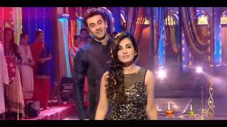 Dil Wali Diwali - ZEE TV USA
