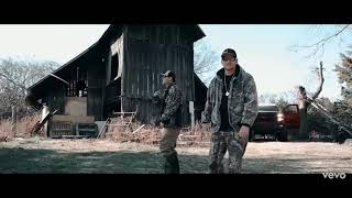 Lenny Cooper - Duramax (feat. Young Gunner)