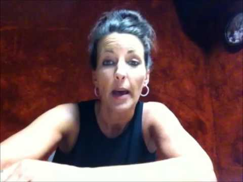 Latham Retirement Video