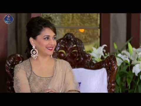 Niladri Kumar -Raga Malhar | Sitar