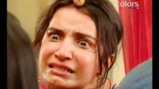 Balika Vadhu - Kacchi Umar Ke Pakke Rishte - July 27 2011 - Part 1/3