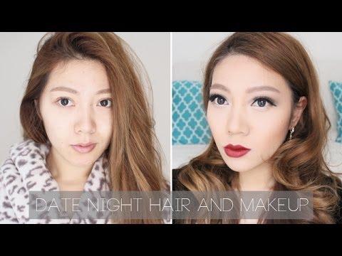 permainan hair makeover dating