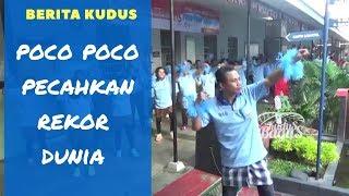 Download SENAM POCO POCO ALA NARAPIDANA RUTAN KUDUS Mp3 and Videos