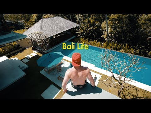 Incredible Bali Villas (Which Would You Choose?)