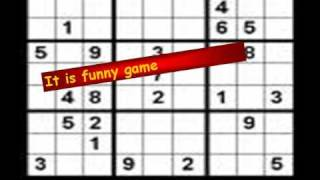 Play free sudoku unlimited