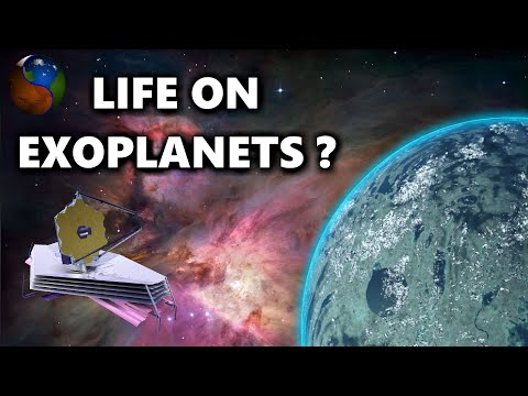 When will Alien Life be Found on Exoplanets?