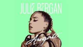 Julie Bergan - Arigato (Full Song)