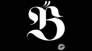 Beyoncé - Flawless/ Yoncé/ Partition - Mrs Carter