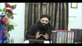 Amazing Full Story~ Hindu King vs  ~Wali Lal Shahbaz Qalandar rh ~Allama Mukhtar sb By Sawi