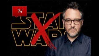 Problemy Star Wars IX/Zwiastun do Hostiles/Leonardo DiCaprio Jokerem?/Filmy nielubiane