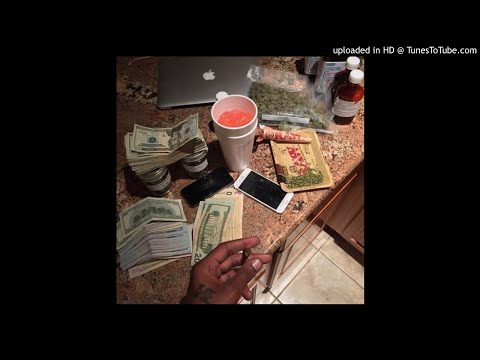 [SOLD] ESBABYFACE X Duki Type Beat | Instrumental De Trap HARD | Rap/Trap Instrumental 2020
