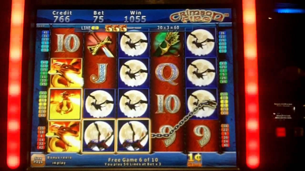 free online slots with bonus spielo online