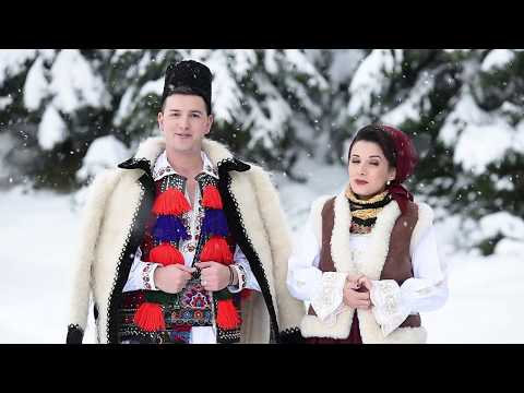 Diana Carlig si Ionut Bledea - Cand se apropie Craciunul
