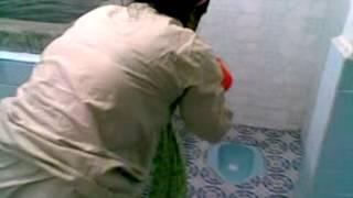 Repeat youtube video nyuci baju batuputeh sreseh sampang