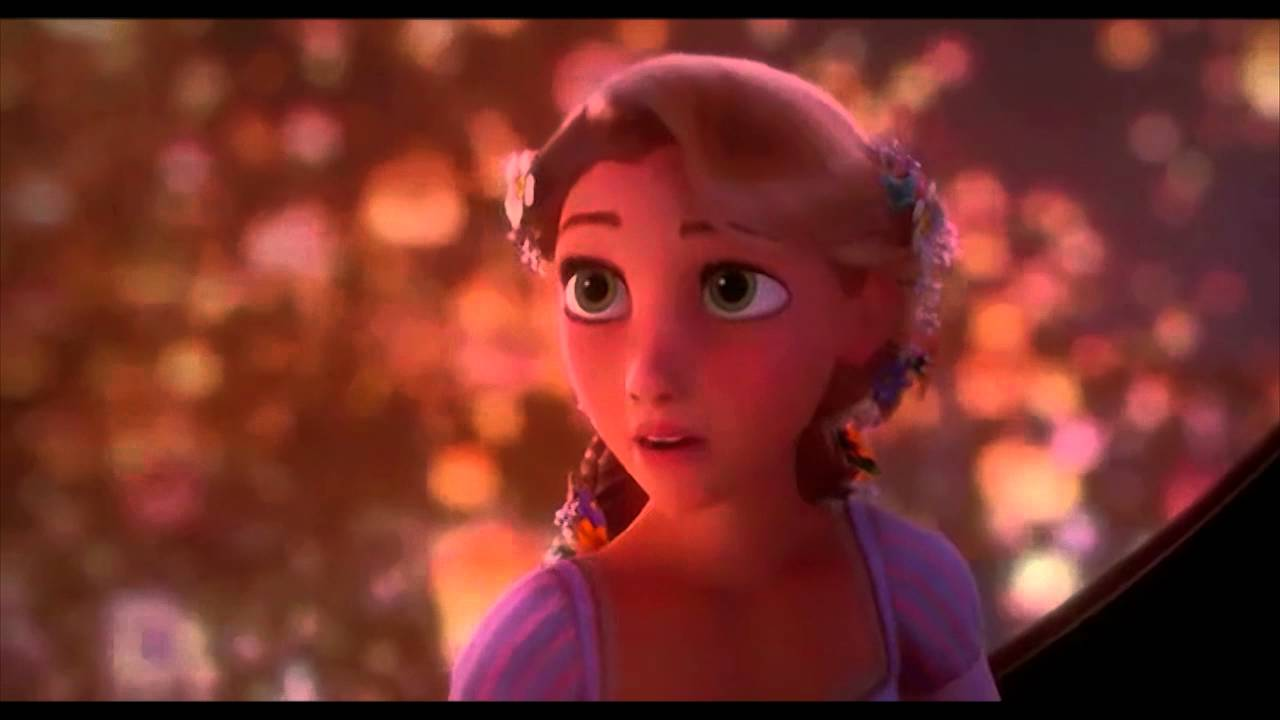 tangled download video