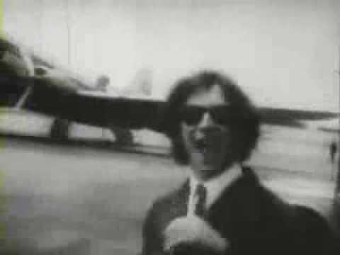The Shakers - Rompan Todo (Break it All)