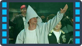 Рэп баттл — «Очень страшное кино 3» (2003) сцена 2/8 QFHD