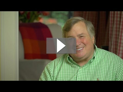 Foreign Policy: National Interest vs Rule Of Law! Dick Morris TV: Lunch ALERT!