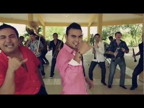 Ando Bien Atravesado - Estrellas de Sinaloa de German Lizárraga Video Oficial HD