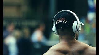 موسيقى حماسية و تحفيزية للرياضة كمال اجسام Best Workout Music Mix 2018