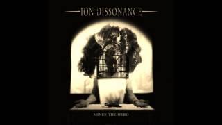 Ion Dissonance - Tarnished Trepidation