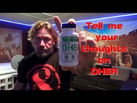 dhea.-does-is-really-raise-your-testosterone?-is-it-as-good-as-they-say?