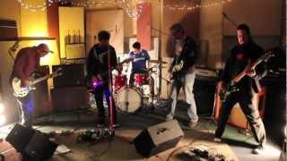 """Sad Baby Wolf 
