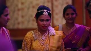 Avalum Naanum Tamil Arun & Priyanka