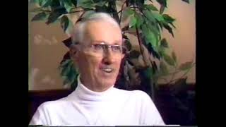 Roger Bisson, 82nd Medical, Co. B.