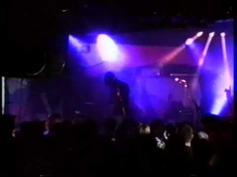 Monster Magnet - 07 - Third Alternative (Live New Jersey 1994)