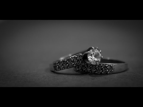 Macdonald Berystede Hotel Wedding Video