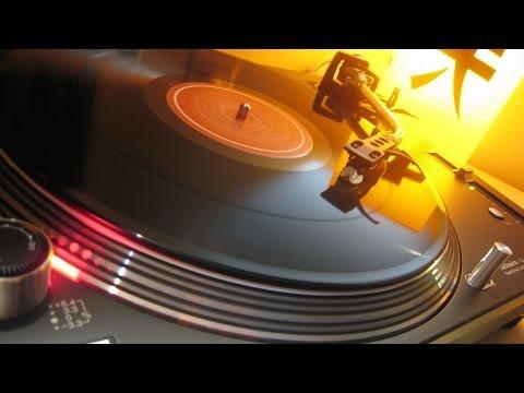 2005 - 2006 House Classics Mix