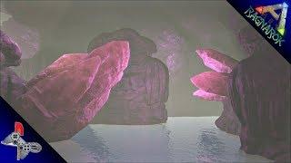 Exploring Ragnarok - Hidden Caves and Secret Places