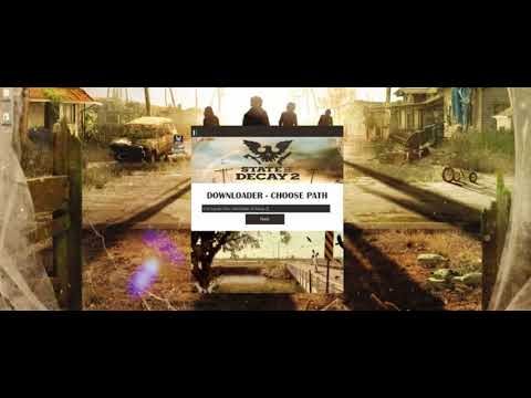 download game state of decay pc full