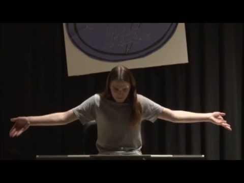 Senbonzakura (千本桜), High-School Talent Show Performance (EC Idol), Piano Cover – Hatsune Miku (Ext.)