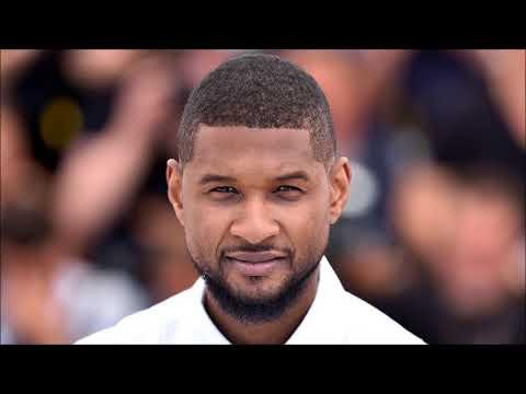 Usher ft. August Alsina - True For You New Song 2017