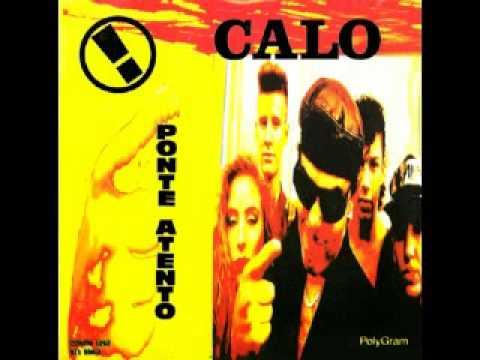 90's remember en Español, bravo & djs,cetu javu,calo,francesco salvi y otros mas