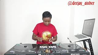 yope-remix-by-dj-aisher