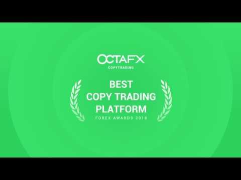 octafx-copytrading:-tutorial-aplikasi-android