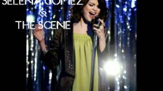 Selena Gomez & The Scene Discography Remix, WOWP, Shake it up