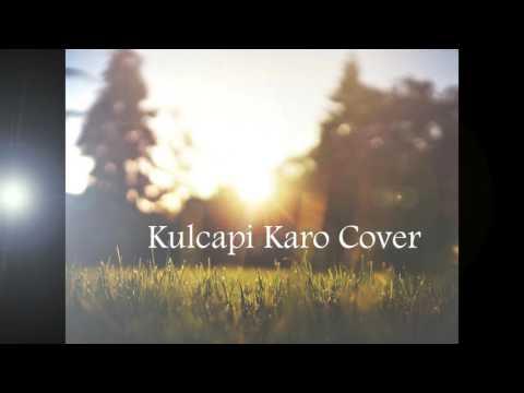 Last Child l seluruh nafas ini - Kulcapi Cover