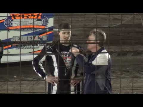 Lakeside Speedway 4 20 18 Stree Stocks Grand Nationals E Mods