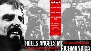 HELLS ANGELS TRIBUTE | ft Special Guest Musical Artist ANA VICTORIA | ANGEL PEGADO AL SUELO