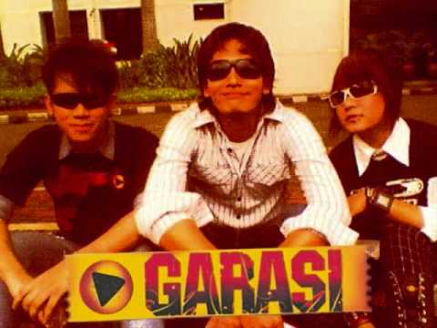 GARASI II-LUNA