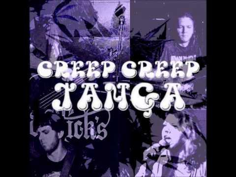 Creep Creep Janga - Creep Creep Janga (Full EP 2017)