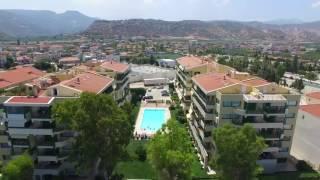 Недвижимость в Греции(Недвижимость в Греции., 2016-08-29T07:59:16.000Z)
