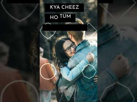 Tumsa koi pyara koi Masum nahi hai / full screen WhatsApp status