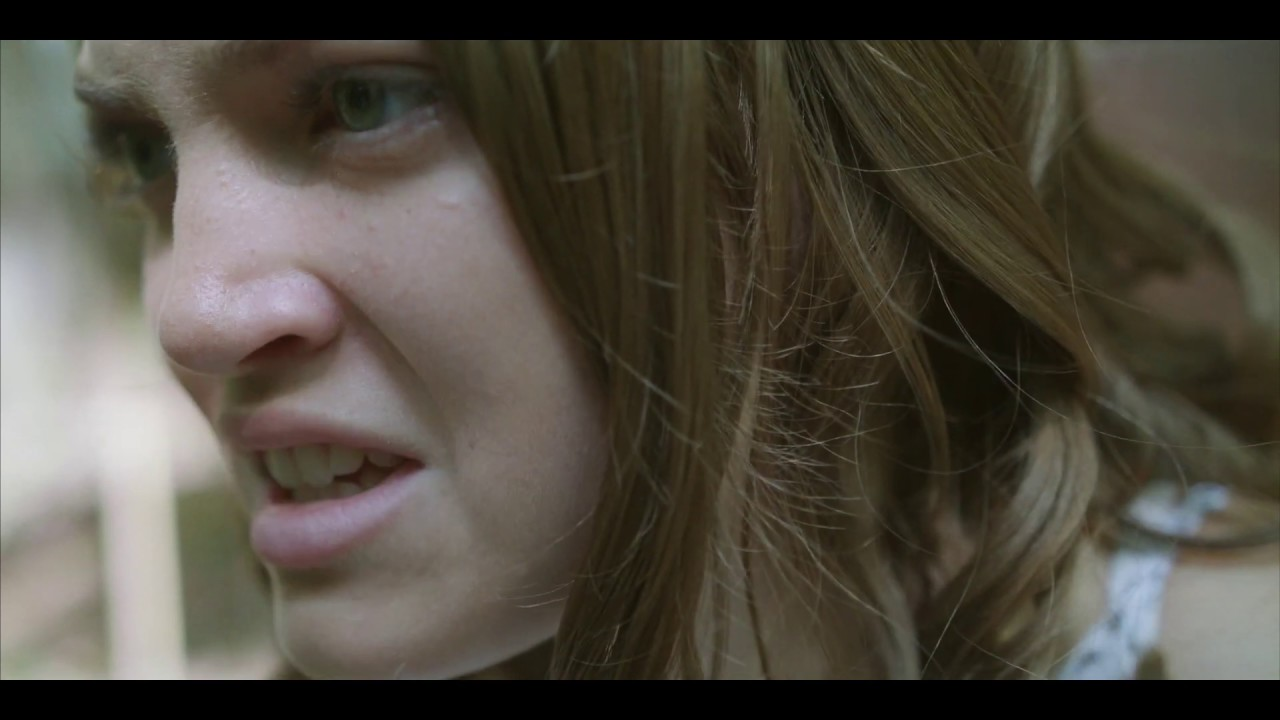 TRAILER: 'White Demise' (2020), a fantasy/thriller feature by Xylograph Films.
